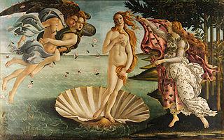 320px-Sandro_Botticelli_-_La_nascita_di_Venere_-_Google_Art_Project_-_edited.jpg