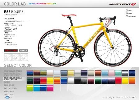color-sim.jpg
