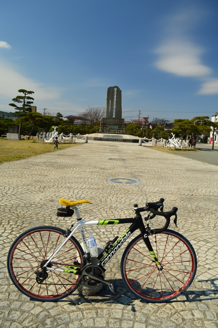 kurihama2.jpg