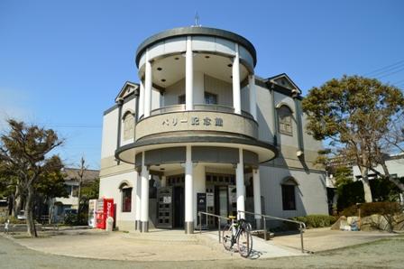 kurihama4.jpg