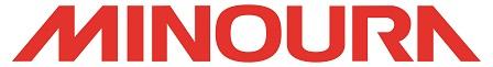 minoura-logo.jpg