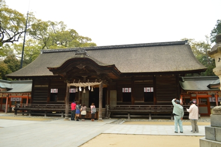 omishi-13.jpg
