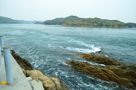 oshima-1.jpg