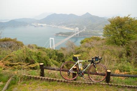 oshima-9.jpg