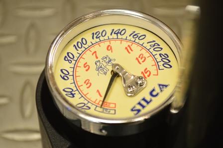 silca-5.jpg