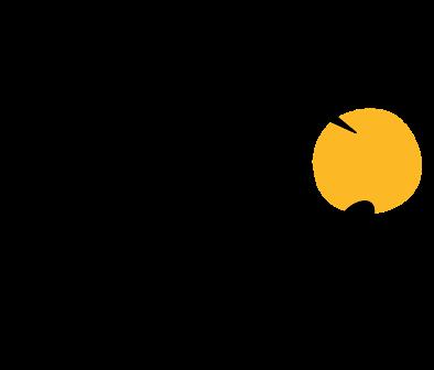 tdf-logo.png