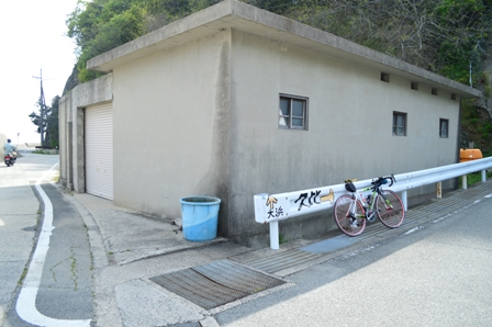 tobi3-1.jpg