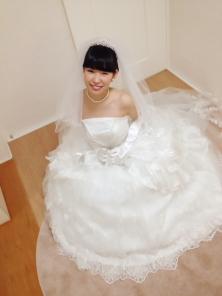 2014-02-16satomi4.jpg