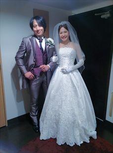 you_2014_july yokohama001_R