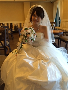 20140727maakokoshigaya003_R.jpg