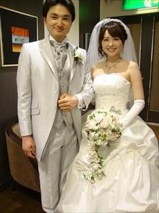 20140727maakokoshigaya004_R.jpg