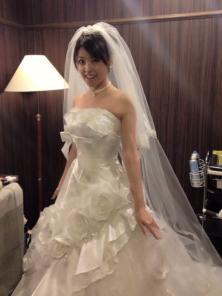 3shiori20140223.jpg