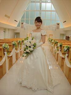 DSC04984maako_14june_narita.jpg