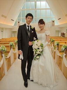 DSC04989maako_14june_narita.jpg