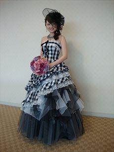 DSC04998maako_14june_narita.jpg