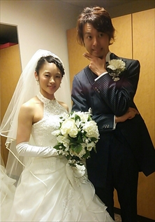 akane20140309yokohama002_R.jpg