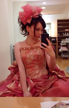 akira_dress_best5001_R.jpg