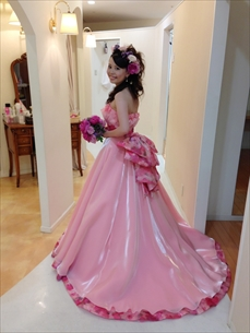 akira_dress_best5002_R.jpg
