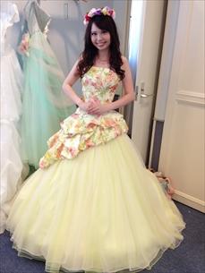 akira_dress_best5003_R.jpg
