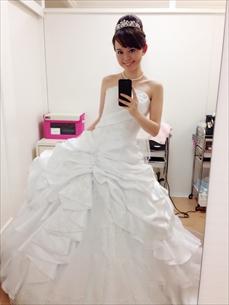 akira_dress_best5004_R.jpg