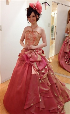 akira_dress_best5005_R.jpg