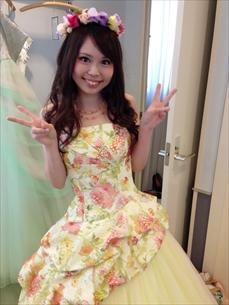 akira_dress_best5006_R.jpg