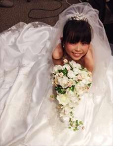 akira_dress_best5007_R.jpg