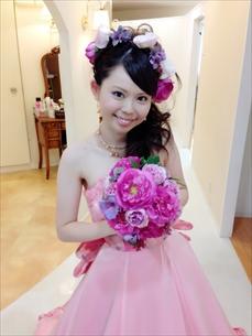 akira_dress_best5008_R.jpg