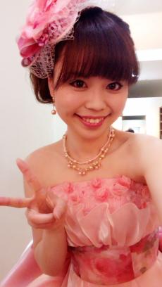 akira_n20140405ana3.jpg