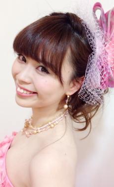 akira_n20140405ana4.jpg