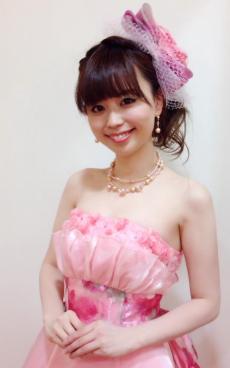 akira_n20140405ana5.jpg