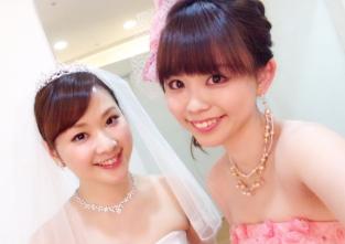 akira_n20140405ana6.jpg