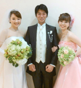 akira_n20140405ana7.jpg