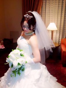 asako201407061.jpg
