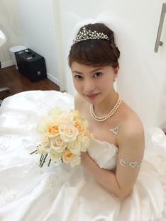 ayako20140427maihama3.jpg