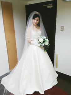 ayuko201405062.jpg