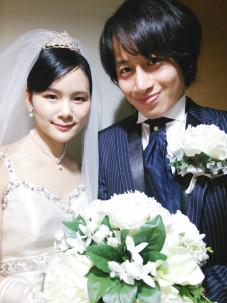 ayuko201405063.jpg