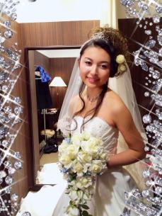 azusa_i201403091.jpg