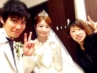 chisato2014m2.jpg