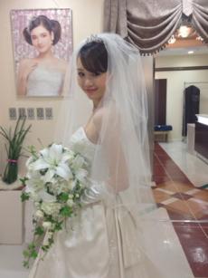 chisato_i_201406151.jpg