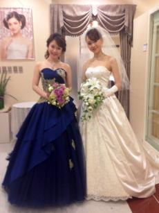 chisato_i_201406152.jpg
