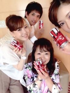 chisato_i_201406153.jpg