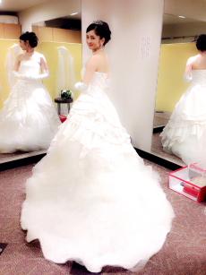 ericadebut20140706debutyokohama4.jpg