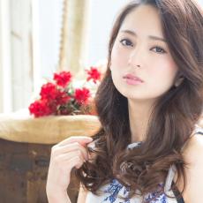 ericadebut20140706debutyokohama5.jpg