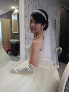 fusako20140427ginza2.jpg