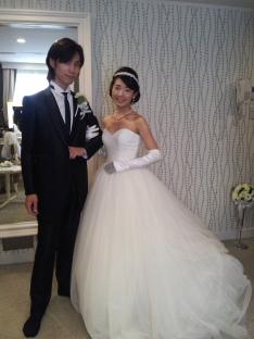 fusako20140427ginza3.jpg