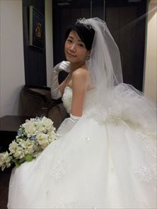 fusako20140608005_R.jpg