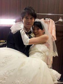 fusako20140608006_R.jpg