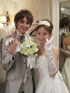 hitomi_ginza201404191.jpg