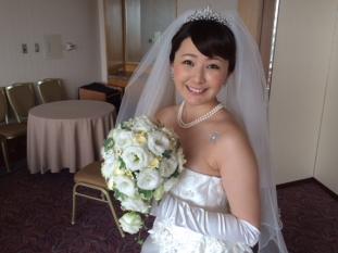 kana_k2014april5.jpg